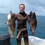 2014_US_Spearfishing-Nationals_Mikhail_Kuznetsov_1