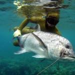2014_US_Spearfishing-Nationals_Mikhail_Kuznetsov_11