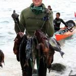 2014_US_Spearfishing-Nationals_Mikhail_Kuznetsov_14