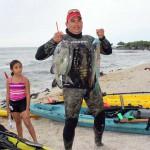 2014_US_Spearfishing-Nationals_Mikhail_Kuznetsov_19