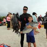 2014_US_Spearfishing-Nationals_Mikhail_Kuznetsov_2
