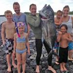 2014_US_Spearfishing-Nationals_Mikhail_Kuznetsov_22