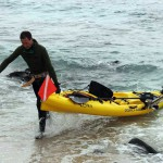 2014_US_Spearfishing-Nationals_Mikhail_Kuznetsov_4