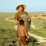 2014_US_Spearfishing-Nationals_Mikhail_Kuznetsov_7