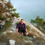 Yury_Martynovskiy_pro_podvodnuyu_ohotu_v_chernom_more_11