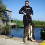 Yury_Martynovskiy_pro_podvodnuyu_ohotu_v_chernom_more_3