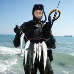 Yury_Martynovskiy_pro_podvodnuyu_ohotu_v_chernom_more_8