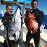 Madagaskar_spearfishing_Alexander_Kondrashov_10
