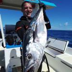 Madagaskar_spearfishing_Alexander_Kondrashov_12