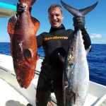 Madagaskar_spearfishing_Alexander_Kondrashov_13