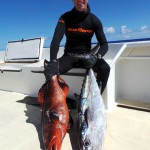 Madagaskar_spearfishing_Alexander_Kondrashov_14