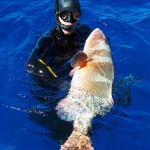 Madagaskar_spearfishing_Alexander_Kondrashov_15