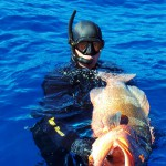 Madagaskar_spearfishing_Alexander_Kondrashov_16