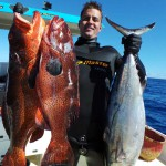 Madagaskar_spearfishing_Alexander_Kondrashov_19