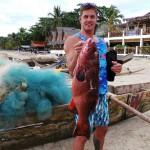 Madagaskar_spearfishing_Alexander_Kondrashov_21
