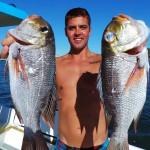Madagaskar_spearfishing_Alexander_Kondrashov_22