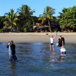 Madagaskar_spearfishing_Alexander_Kondrashov_23