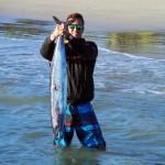 Madagaskar_spearfishing_Alexander_Kondrashov_24
