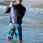 Madagaskar_spearfishing_Alexander_Kondrashov_25