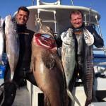 Madagaskar_spearfishing_Alexander_Kondrashov_26
