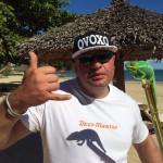 Madagaskar_spearfishing_Alexander_Kondrashov_27