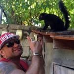 Madagaskar_spearfishing_Alexander_Kondrashov_30