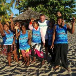 Madagaskar_spearfishing_Alexander_Kondrashov_31