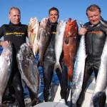 Madagaskar_spearfishing_Alexander_Kondrashov_4