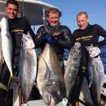 Madagaskar_spearfishing_Alexander_Kondrashov_6