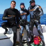 Madagaskar_spearfishing_Alexander_Kondrashov_7
