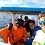 Madagaskar_spearfishing_Alexander_Kondrashov_8