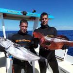 Madagaskar_spearfishing_Alexander_Kondrashov_9