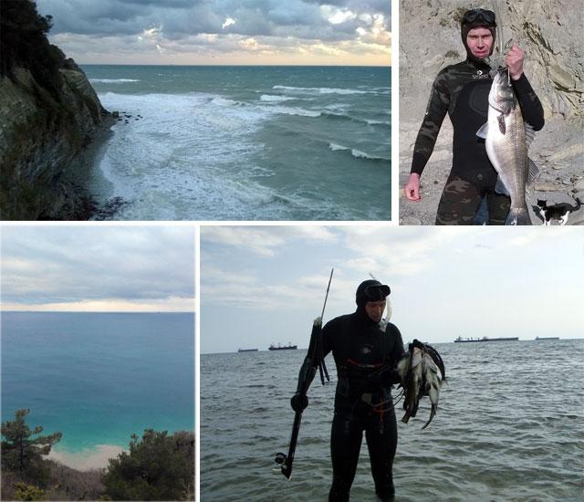 zima_na_Chernom_more_Yury_Martinovskiy_podvodnaya_ohota_mp