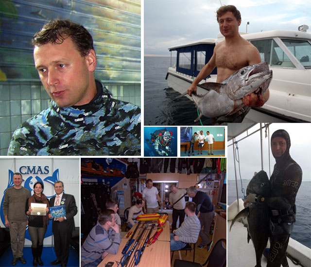 Mikhail_Skolnikov_spearfishing_mp