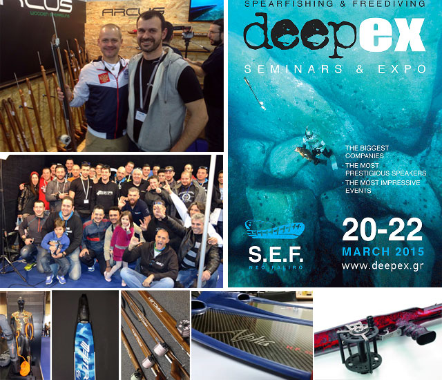 Deepex-2015-spearfishing_mp