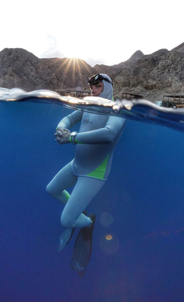 Evgeny_Butov_freediving_mp