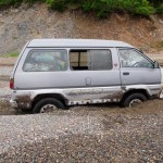 best_car_for_spearfishing_21