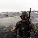 Dmitry_Vasilkov_Volga_spearfishing_16