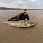 Dmitry_Vasilkov_Volga_spearfishing_17