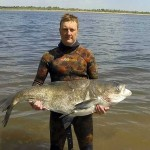 Dmitry_Vasilkov_Volga_spearfishing_19