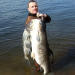 Dmitry_Vasilkov_Volga_spearfishing_2