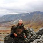 Polyarny_Ural_spearfishing_Boris_Nizov_145