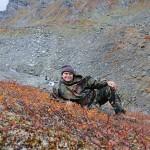 Polyarny_Ural_spearfishing_Boris_Nizov_147