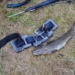 Polyarny_Ural_spearfishing_Boris_Nizov_155