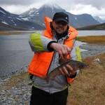 Polyarny_Ural_spearfishing_Boris_Nizov_156