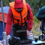 Polyarny_Ural_spearfishing_Boris_Nizov_159