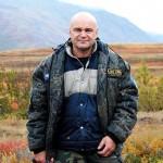 Polyarny_Ural_spearfishing_Boris_Nizov_163