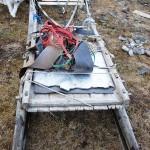 Polyarny_Ural_spearfishing_Boris_Nizov_17