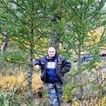 Polyarny_Ural_spearfishing_Boris_Nizov_176