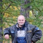 Polyarny_Ural_spearfishing_Boris_Nizov_177